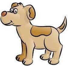 Cuento El Perro Que No Sabía Ladrar