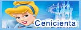 Cuento virtual  Cenicienta