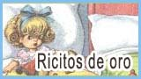 Cuento virtual Ricitos de oro